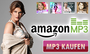 Anuschka Miccoli | MP3 auf Amazon bestellen