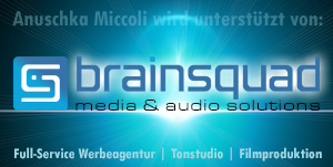 brainsquad | media & audio solutions
